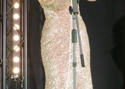 Katarzyna Zawada - Violetta Villas - Żegocin 2020