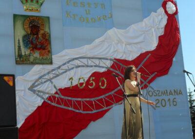 Katarzyna Zawada_Białoruś_Oszmiana_2016
